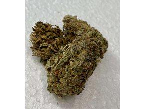 CBD Weed Space Stoners White Widow CBD 5,9 % 1 G