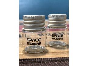 Skleněná dóza Space Stoners Basic Rosin/ BHO