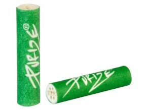 Uhlíkové filtry Purize Slim 50 Green