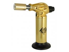 Zapalovač Special Blue Flame Thrower XL