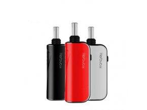 Vaporizační pero Airistech Diamond Vape Pen Ceramic Portable