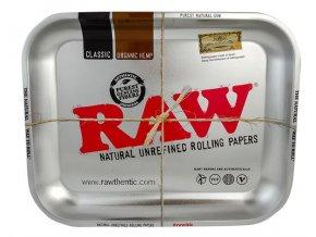 Balící podložka RAW Steel Classic XL
