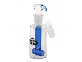 Skleněný precooler Grace Glass Mini Hammer
