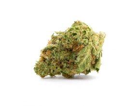 Space Stoners CBD Weed O.G. Kush 11 % 1 g
