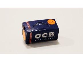 OCB Ultimate Rolls