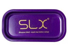 Balící keramická podložka SLX Small