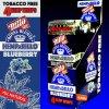 Konopné blunty Royal Blueberry