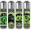 Zapalovač CLIPPER ® CP11RH 420 Animals