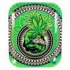 Balící podložka Clipper Neon Grass Art #2 XL