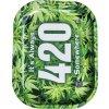 Balící podložka 420 Buds Mini