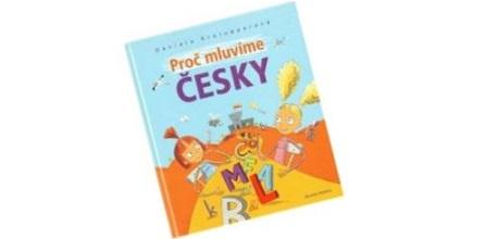 Knihy pro děti od 7 let