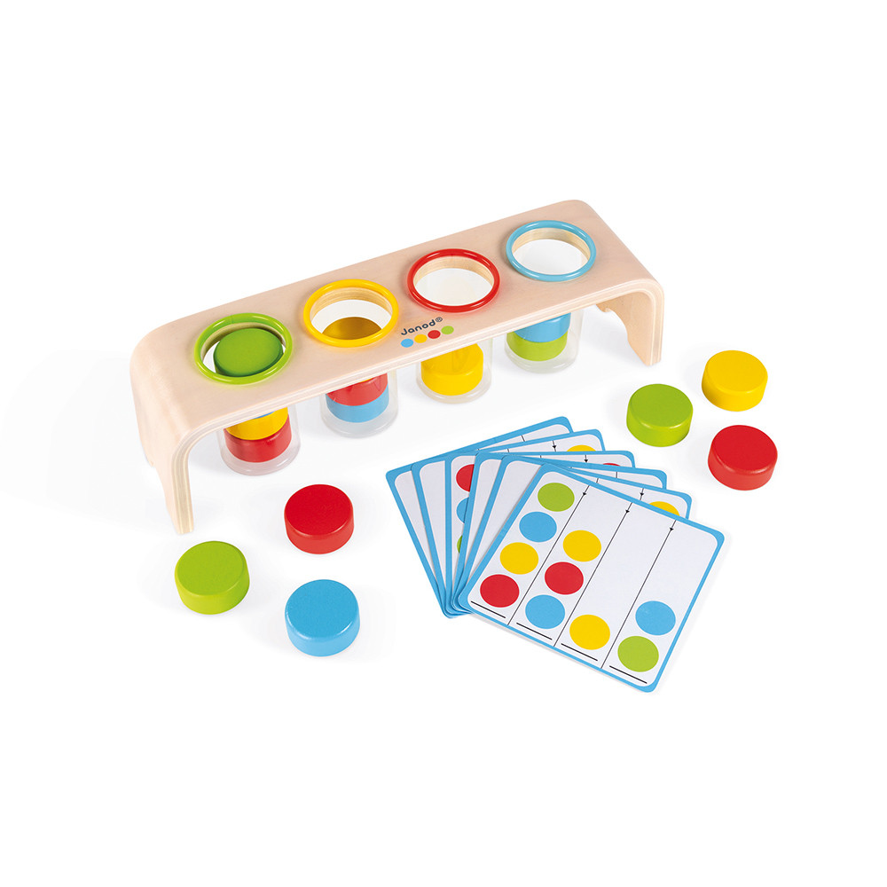essentiel-sorting-colours-game