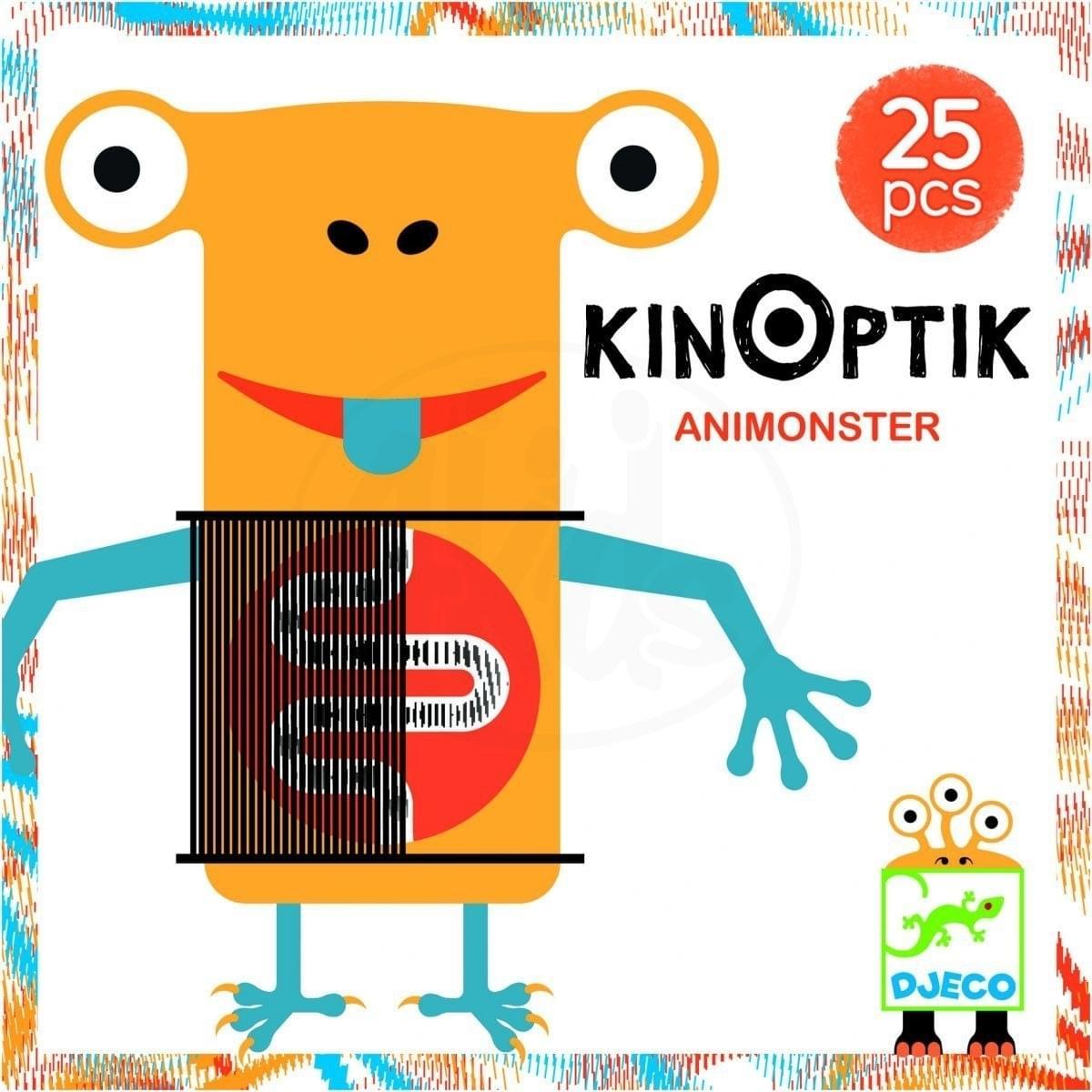 kinoptik1