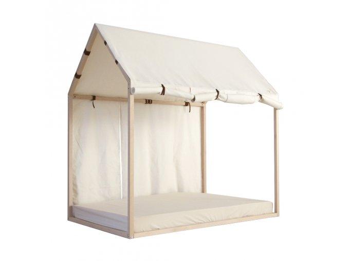 home bed mallorca natural nobodinoz 3