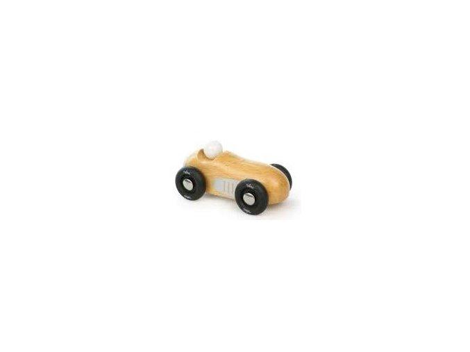 auto v 2241s