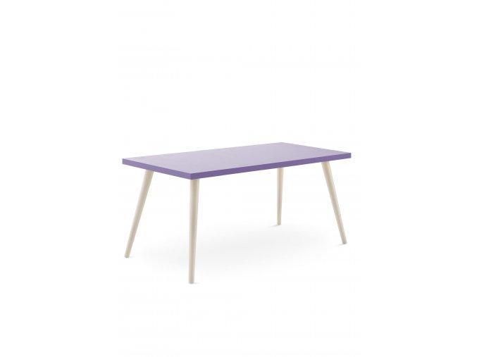 stůl Nidi