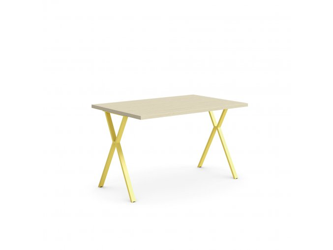 studentský stůl Nidi