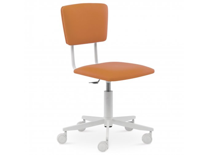 studentská židle Pill (1)