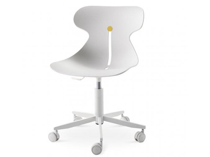 studentská židle Marí (1)