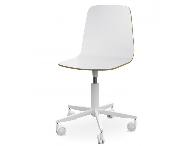 studentská židle Nidi Tak (2)