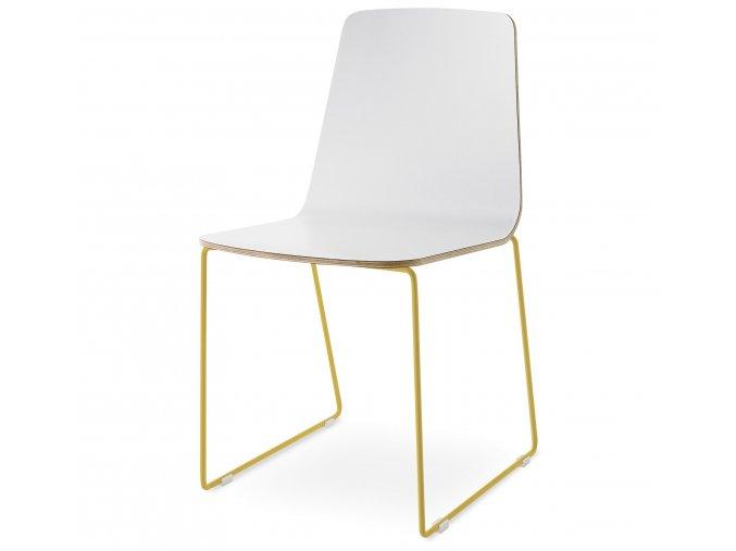 studentská židle Nidi Tak (1)