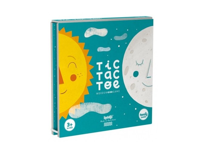 sun moon tic tac toe8