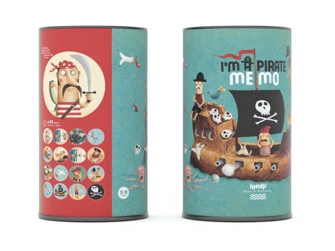 i m a pirate memo (1)