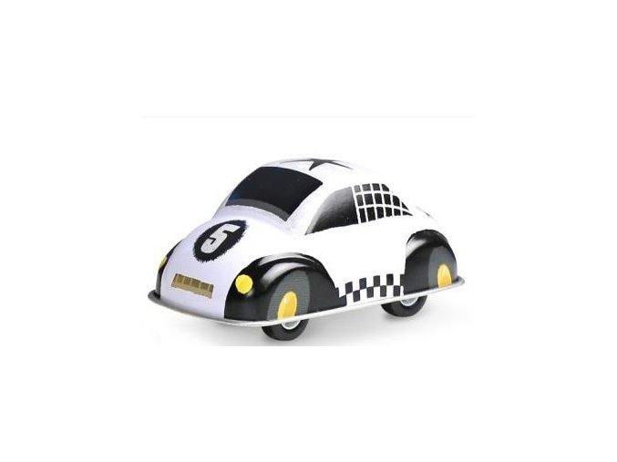 autíčka2