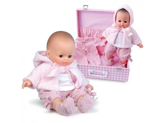 baby love 2