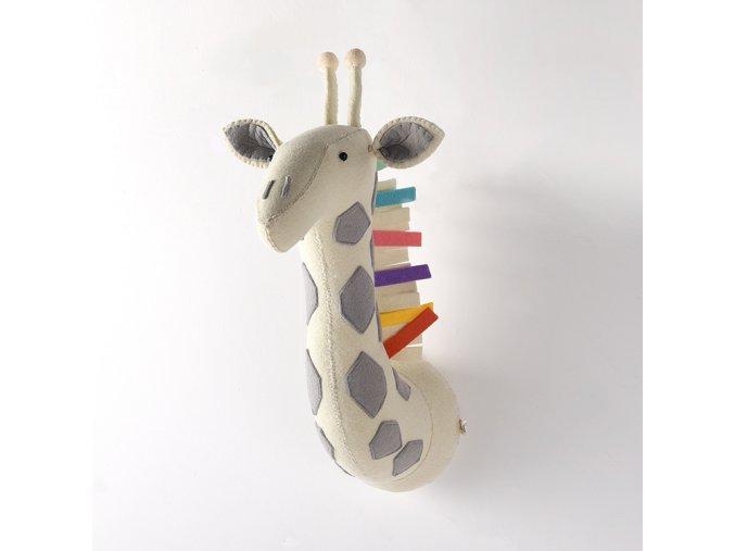 trofej-žirafa