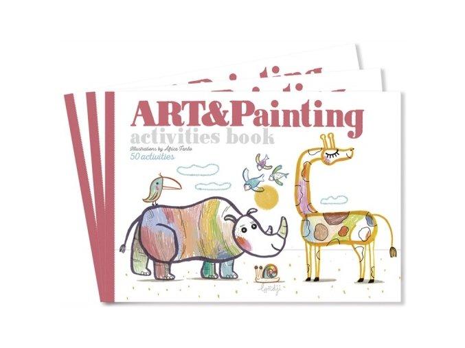 art painting set 3 (6)