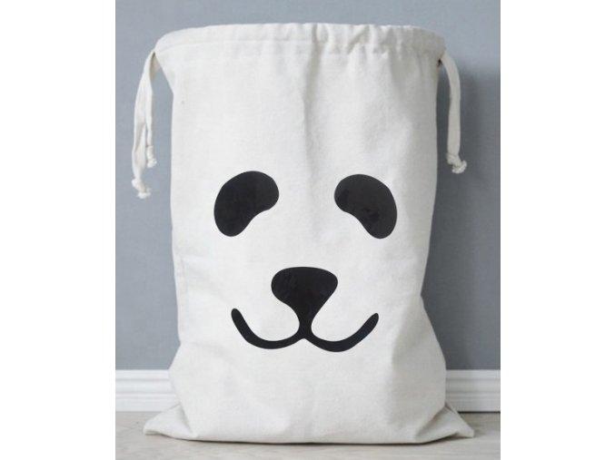 pytel panda