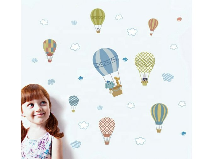 balony 2