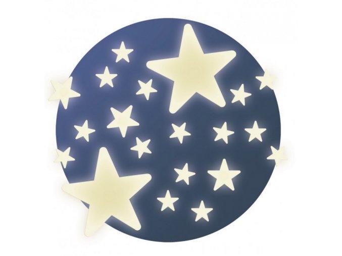 dd04592 hvězdičky