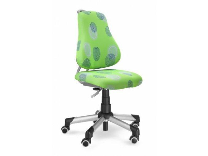 Dětská židle Actikid A2 - Mayer