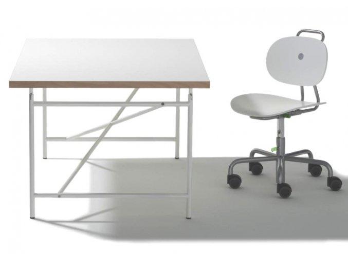 Dětský stůl Eiermann
