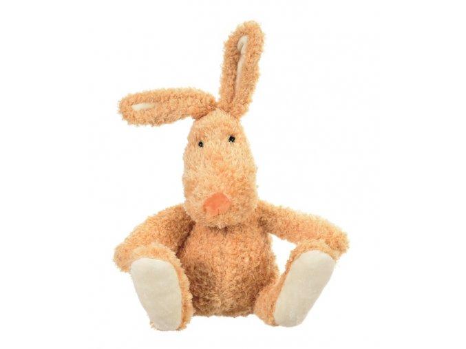 Plyšový králík - Henry  střední