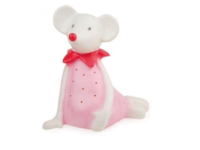 Noční osvětlení - myška Twiggy