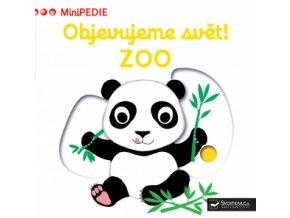 Zoo 1