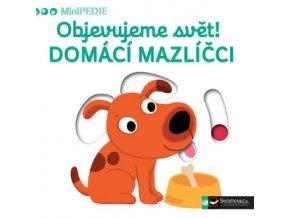 Domaci mazlicci 1