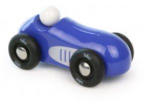 auto v 2241b