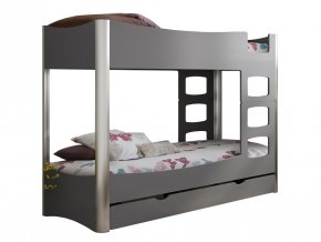 b FUSION Kids bunk bed Mathy by Bols 109003 relfdb140b9