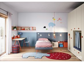 NIDI KIDS 2019 WM 016 017
