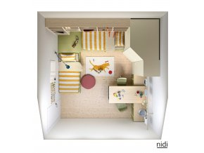 NIDI Kids 2017 026 027
