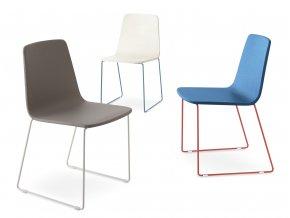 studentská židle Nidi Tak (3)
