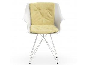židle Leaf (2)