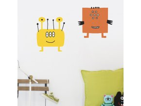 wallsticker magnet mix and match monsters general detail 720x720