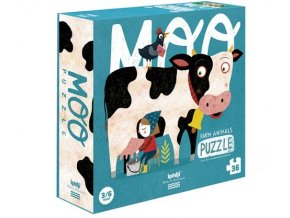 moo puzzle (3)