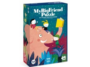 my big friend puzzle (2)