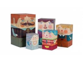 box family (1)